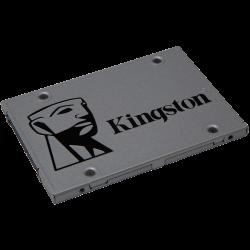 Kingston-480GB-SSDNOW-UV500-SATA3-2.5-EAN-740617273793