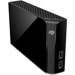 SEAGATE-HDD-External-Backup-Plus-Hub-3.5-10TB-USB-3.0-