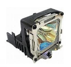 BenQ-LAMP-MODULE-MS500-MS500+-MX501-MX501-V
