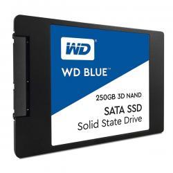 SSD-250GB-Western-Digital-Blue-2.5-SATA-3