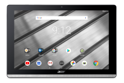 Acer Iconia B3-A50FHD-K5XK