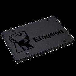 Kingston-SSD-960GB-A400-SATA3-2.5-SSD-7mm-height-