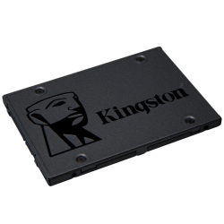 KINGSTON-A400-960G-SSD-2.5inch-7mm-SATA-6-Gb-s-Read-Write-500-450-MB-s