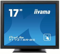 Tych-IIYAMA-T1731SR-B5