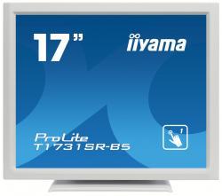 Tych-IIYAMA-T1731SR-W5