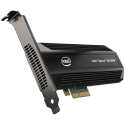Intel-Optane-SSD-900P-Series-480GB-1-2-Height-PCIe-x4-3D-XPoint-Reseller-Single-Pack