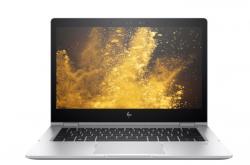 HP-EliteBook-x360-1030-G2-2UK83AV_70007474-