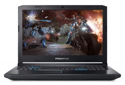 Acer-Predator-Helios-500-NH.Q3PEX.003-