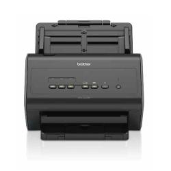 Brother-ADS-2400N-Document-Scanner