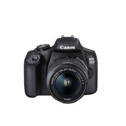 Canon-EOS-2000D-black-EF-s-18-55mm-f-3.5-5.6-IS-II