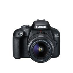 Canon-EOS-4000D-black-EF-s-18-55-mm-DC-III