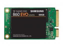 Solid-State-Drive-SSD-SAMSUNG-860-EVO-mSATA-500GB-MZ-M6E500BW
