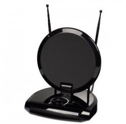 Vytreshna-antena-HAMA-Thomson-ANT1731-DVB-T-DVB-T2-35-dB