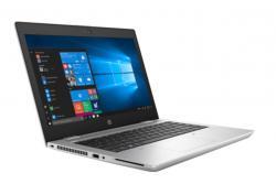 HP-ProBook-640-G4-2GL98AV_70007976_D9Y32AA-