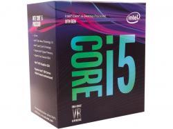 Intel-Core-i5-8600-6-cores-4.30GHz-9MB-LGA1151