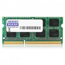 4GB-DDR4-SoDIMM-2666-GoodRAM