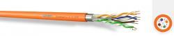Meden-kabel-F-UTP-cat.6-tvyrd-LSZH-23-AWG-500m