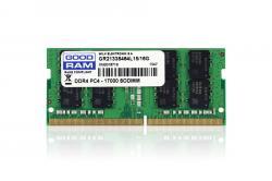 16GB-DDR4-SoDIMM-2400-GOODRAM