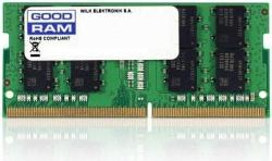 8GB-DDR4-SoDIMM-2666-GOODRAM