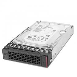 Lenovo-ThinkSystem-2.5-1.8TB-10K-SAS-12Gb-Hot-Swap-512e-HDD