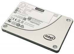Lenovo-ThinkSystem-2.5-Intel-S4500-240GB-Entry-SATA-6Gb-Hot-Swap-SSD