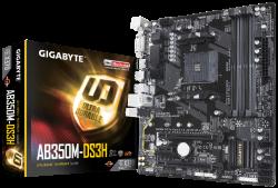Gigabyte-GA-AB350M-DS3H