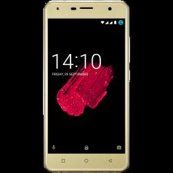 Prestigio-Muze-D5-LTE-PSP5513DUO-Dual-SIM-5.0-HD-1GB-RAM+8Gb-eMMC-Gold