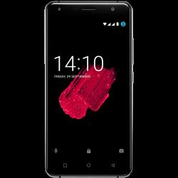 Prestigio-Muze-D5-LTE-PSP5513DUO-Dual-SIM-5.0-HD-1GB-RAM+8Gb-eMMC-Black