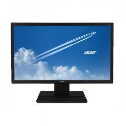 Acer-V246HLbid