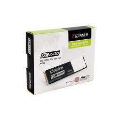 KINGSTON-SSD-SKC1000-240-PCIE