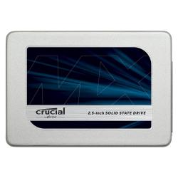 Crucial-MX300-2.5-275GB-SSD-Box