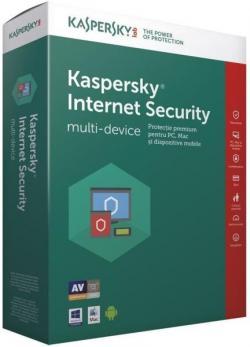 Kaspersky-Internet-Security-2018-Multi-Device-1-device-1-year-Box