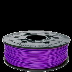 Konsumativ-za-3D-printer-PLA-1.0-kg-2.85-mm-Purple-51-1-7C