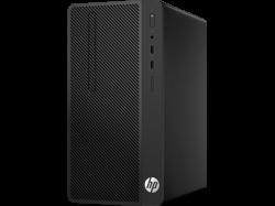 HP-Desktop-Pro-MT-Intel-Core-i3-7100-3.9-GHz-3-MB-4-GB-DDR4-1TB-HDD