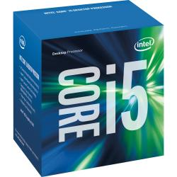 Intel-CPU-Desktop-Core-i5-6500-3.2GHz-6MB-LGA1151-TRAY