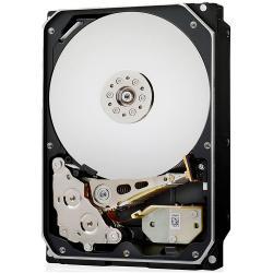HDD-Server-WD-HGST-Ultrastar-7K6-3.5-4TB-256MB-7200-RPM-SATA-6Gb-s-512E-SE-