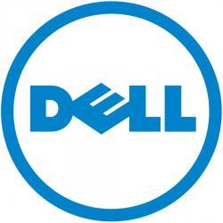 Dell-256GB-SSD-M2