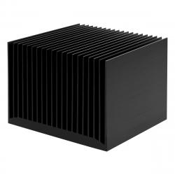 Arctic-pasivno-ohlazhdane-za-procesor-Alpine-12-Passive-AM4