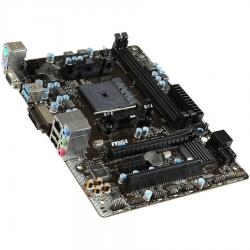 MSI-Main-Board-Desktop-AMD-A68H-SFM2+-DDR3-SATA-III-mATX-Retail