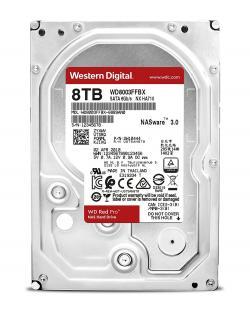 Western-Digital-Red-Pro-8TB-SATAIII-7200rpm-256MB