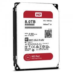 Western-Digital-Red-3.5-8TB-128MB-5400rpm-SATA-3-
