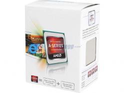 AMD-A4-series-X2-5300-3.6Ghz-1Mb-65W-FM2-HD-7480D-Graphics