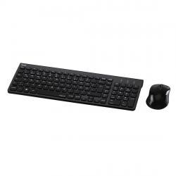 Wireless-klaviatura-i-mishka-HAMA-Trento-Cheren