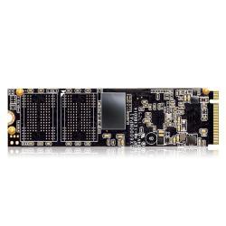 Adata-XPG-SX6000-3D-TLC-M.2-Type-2280-128GB-ASX6000NP-128GT-C