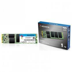 ADATA-SSD-M2-2280-SU800-1TB