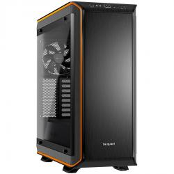be-quiet!-DARK-BASE-PRO-900-Orange-rev.2
