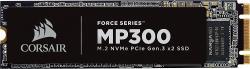 SSD-Corsair-Force-MP300-Series-NVMe-PCIe-Slot-M.2-2280-SSD-480GB-3D-TLC-NAND