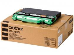 Waste-Toner-Cartridge-BROTHER-for-HL4150CDN-50-000-pages-WT300CL
