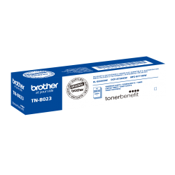 Toner-cartridge-BROTHER-for-HLB2080DW-DCPB7520DW-MFCB7715DW-2000p.
