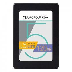 TEAM-SSD-L5-120G-2.5INCH